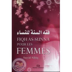 Fiqh As-Sunna pour les femmes