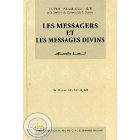Les Messagers et les Messages Divins