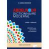 ABDELNOUR, Dictionnaire moderne (Arabe–Français)- Jabbour Abdel-Nour- معجم عبد النور الحديث (عربي - فرنسي)