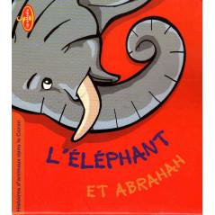 L'éléphant et Abrahah - Histoires d'animaux dans le Coran