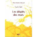 Les dégâts des mots, La médisance et la calomnie, de Abu Hamid al Ghazali (Format de Poche)