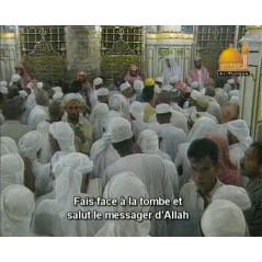 Le Hadj (règles et pratique) sur Librairie Sana