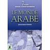 7 clés pour comprendre le monde arabe, de Jean-Jacques Schmidt