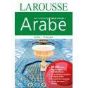 Larousse Dictionnaire Maxi Poche +, Arabe, Bilingue (Arabe - Français)