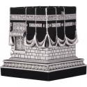 Bibelot Kaaba, Maquette, Objet de décoration