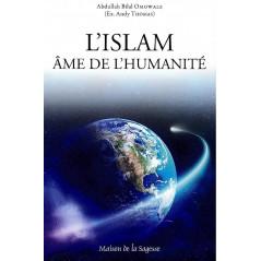L'Islam: Âme de l'Humanité, de Abdullah Bilal Omowale (Ex. Andy Thomas)