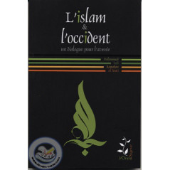 L'Islam et l'occident