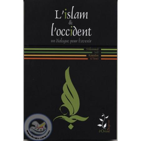 L'Islam et l'occident