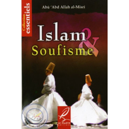 Islam & Soufisme