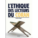 L'éthique des lecteurs du coran, de Abû Bakr Al-Ajjurî