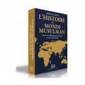 L'histoire du monde musulman - Depuis les califes bien-guidés jusqu'à la chute des Ottomans, de Amīn Al-Qaḍā