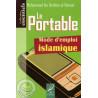 Le portable (mode d'emploi islamique) sur Librairie Sana