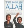 Tout savoir sur Allah (Tome 2), de Özkan Öze, Série « Tout savoir sur...» (2ème édition)