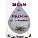 L'Islam et l'hygiène sur Librairie Sana