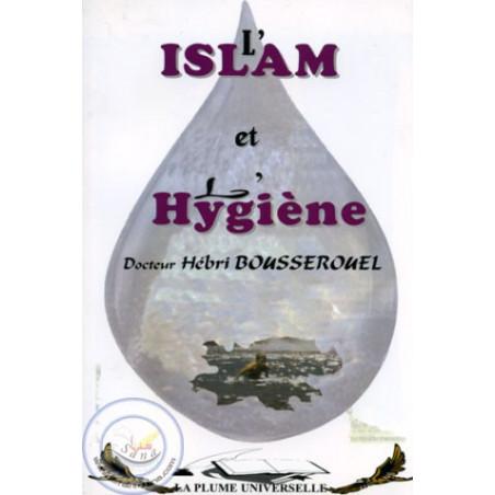 L'Islam et l'hygiène