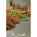 L'islam et la fraternité sur Librairie Sana