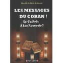 Les messages du Coran ! Es-tu prêt à les recevoir ?, de Farid Al-Ansari