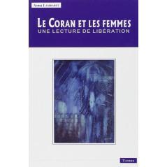 Le Coran et les femmes sur Librairie Sana