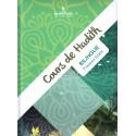 Cours de Hadith, Bilingue (Français / Arabe)