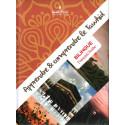 Apprendre & comprendre le Tawhid, Bilingue (Français / Arabe)