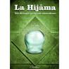 La Hijâma, une thérapie ancestrale miraculeuse