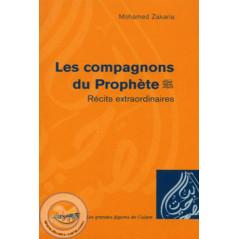 Les compagnons du Prophète