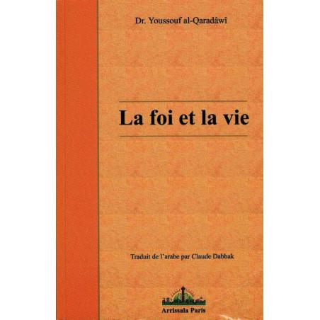 la Foi et la vie, de Dr. Yusuf Al-Qaradawi en L'état