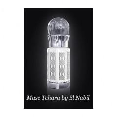 El Nabil Musc Tahara 6 ml