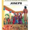 Les belles histoires des prophètes (Joseph) sur Librairie Sana
