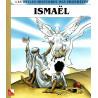 Les belles histoires des prophètes (Ismaël) sur Librairie Sana