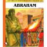 Les belles histoires des prophètes (Abraham) sur Librairie Sana