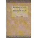 Designio Divino y Predestinación (A la luz del Coran y la Sunnah), de 'Omar S. Al Ashqar, Serie: La Creencia Islamica (6)