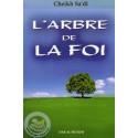 L'arbre de la foi sur Librairie Sana