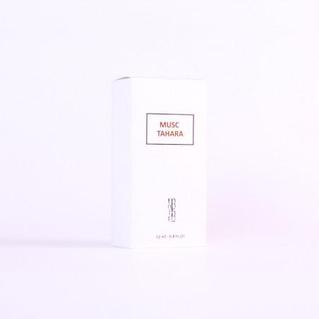 Musc Tahara 12 ml