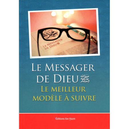 Le Messager de Dieu (psl): Le Meilleur Modèle à Suivre