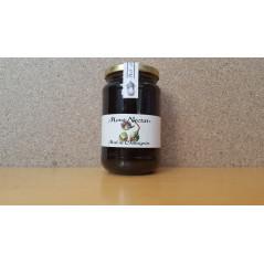 Miel de Châtaignier Mont Nectar - 500g