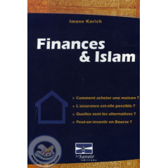 Finances et Islam