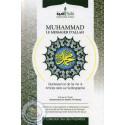 Muhammad, Le Messager d'Allah sur Librairie Sana
