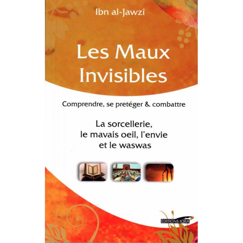Les Maux Invisibles, de Ibn al-Jawzî