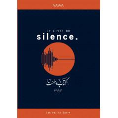 Le livre du silence, de Ibn Abi Ad-dunyâ
