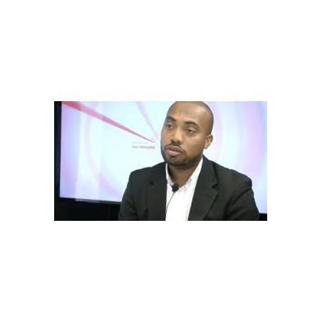 Réveillons-nous ! Lettre à un jeune français musulman d'après Mohamed Bajrafil