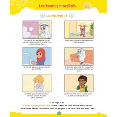 La voie du petit Musulman (1), Nouvelle édition revue et augmentée