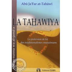La Tahawiya