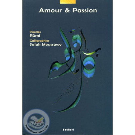 Amour & Passion