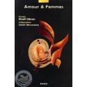 Amour & Femmes sur Librairie Sana