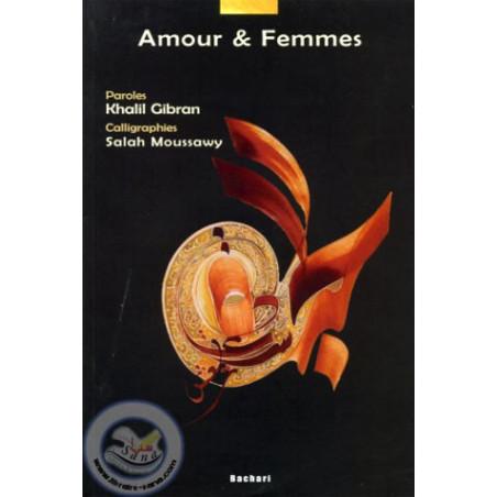 Amour & Femmes