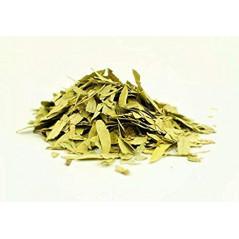 Feuilles de Séné (Sana Makki) - 110 grammes - سنا مكي