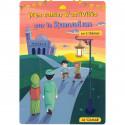 Mon cahier d'activités sur le Ramadan en 5 thèmes