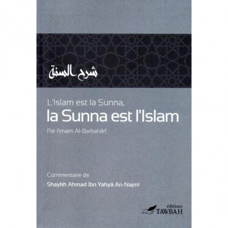 L'Islam et la Sunna