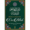 Mon Chemin vers Allah, de Ibn Qayyim Al-Jawziyya
